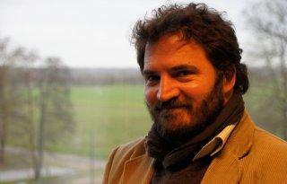 Pablo+Tittonell%3A+ecologiseren+vraagt+steun