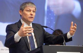 Ciolos+wil+getroffen+markten+steunen