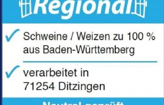 Duitse supers starten lokaal herkomstlabel