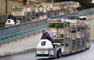 FloraHolland+eist+duurzaamheidsafspraak+handel