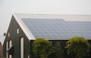 Inkoop+zonnepanelen+via+Tenten+Solar