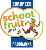Melk+en+fruit+promotie+scholen+samen
