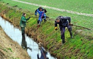 Boeren+in+Flevoland+gaan+meer+waterschapslasten+betalen