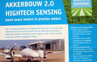 Akkerbouwers+starten+met+hightech+sensing