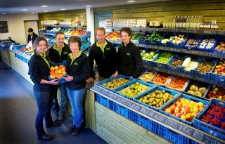 Fruitbedrijf+Heijnen+zet+product+zelf+in+markt