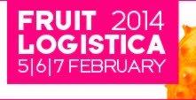 Fruit Logistica Berlijn van start