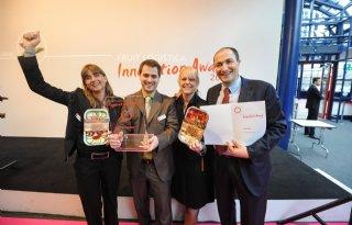 BBQ+Grill%2DMix+wint+prijs+Fruit+Logistica+2014