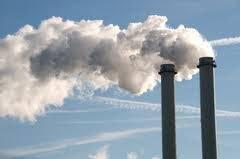 Nederland+wil+ambitieus+EU+klimaatbeleid