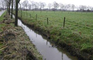 Schappen+de+boer+op+met+waterzuivering