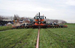 Farmwalk+voor+goed+graslandgebruik