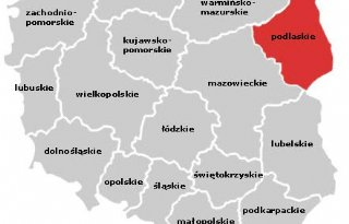 SKV+stelt+importverbod+risicogebied+Polen+in