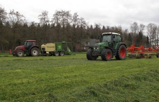 Ook+in+Brabant+gras+nu+%27pas%27+in+pak