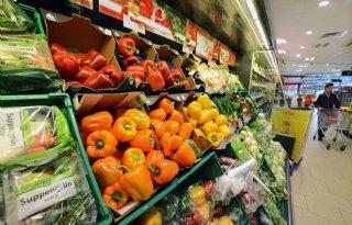 Winkelprijs+altijd+2%2E5+keer+boerenprijs