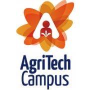 AgriTech+maakt+koppeling+met++onderwijs