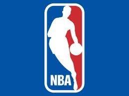 RFC slaat handen ineen met NBA