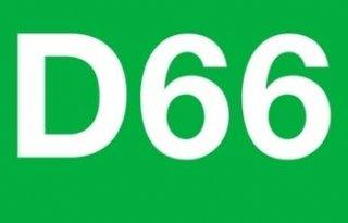 D66%3A+snel+actie+tegen+neonicotino%C3%AFden