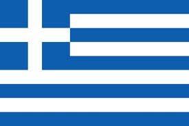Geen+BSE+Griekse+koeien
