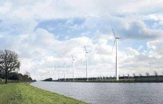 Supermolens+langs+Amsterdam%2DRijnkanaal