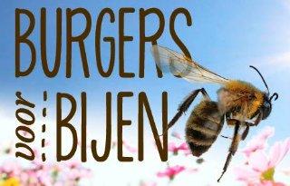 Burgers+gezocht+voor+sponsoring+akkerrand