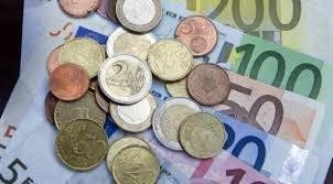 UBS+bekent+schuld+in+Libor%2Dschandaal