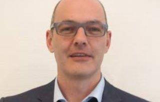 Vee&Logistiek wil inzicht vervoerovertreders