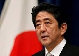 Premier+Japan+naar+Westlandse+paprikateler