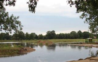 Dertig+nieuwe+projecten+waterbeheer