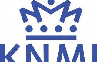 KNMI+be%C3%ABindigt+code+oranje+voor+hele+land