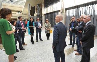 Kamer ontvangt LTO-reacties mestbeleid