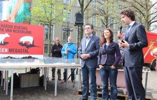 Tegengeluid+in+Haagse+mestdebat