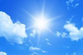 %27Vanaf+zaterdag+wordt+het+warmer%27