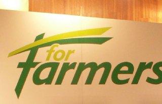 ForFarmers%3A+dividend+ruim+10%2C5+miljoen+euro