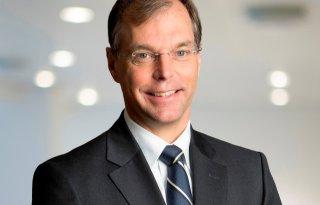 Nieuwe+directeur+FrieslandCampina+Azi%C3%AB
