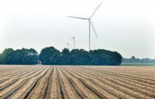 Flevoland+investeert+in+landelijk+gebied