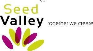 Nieuwe+technische+partners+in+Seed+Valley