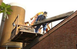 Asbestsubsidie+over+in+Gelderland