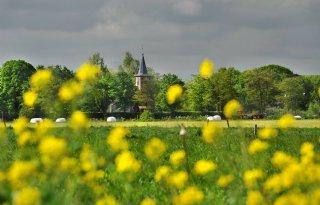 Rabobank+positief+over+natuurbeheer+boeren