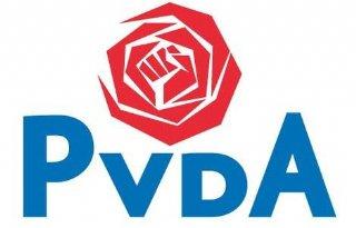 PvdA%3A+meer+toezicht+geitenmest+om+Q%2Dkoorts