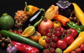 Acties in aanloop op Wereldvoedseldag