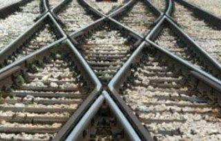 Werk aan spoor ergert Zwolse boeren