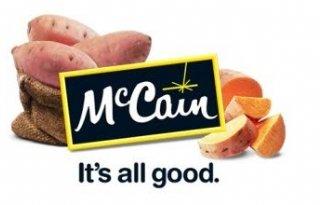 Lagere+contractprijs+McCain+in+Canada