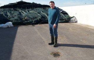 LTO en NMV: geen taks erfafspoeling (video)