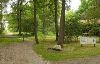 Minder+draagvlak+Natura+2000+Bruinehaar