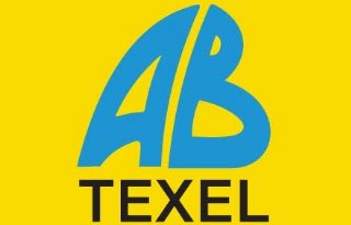 AB Texel neemt transportbedrijf Butter over