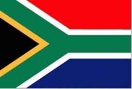 Nederland+ondersteunt+schappen+Zuid%2DAfrika