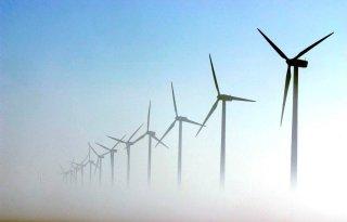 Plan+windmolens+Noord%2DHolland+ter+inzage