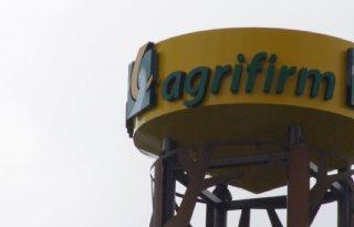Poolprijs tarwe en brouwgerst Agrifirm