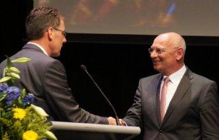 Dirk+de+Lugt+voorzitter+Royal+Cosun