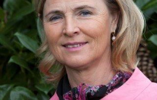 Eerste vragen Annie Schreijer in Straatsburg
