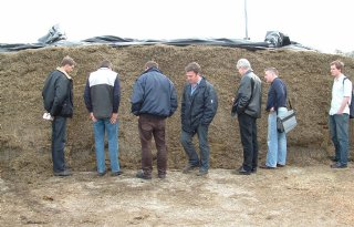 Ontwikkelagenda melkveehouderij Drenthe
